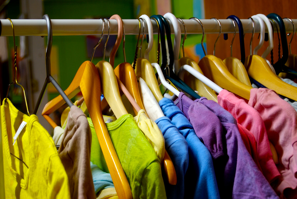 best dry cleaners bay shore delivery service NYC