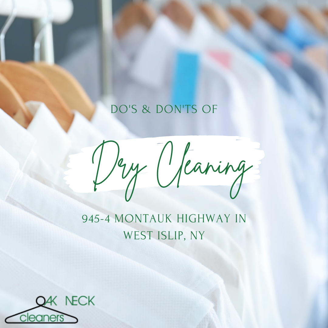 bay shore dry cleaning pick up & delivery east islip
