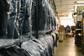 dry cleaning babylon best tailors bay shore