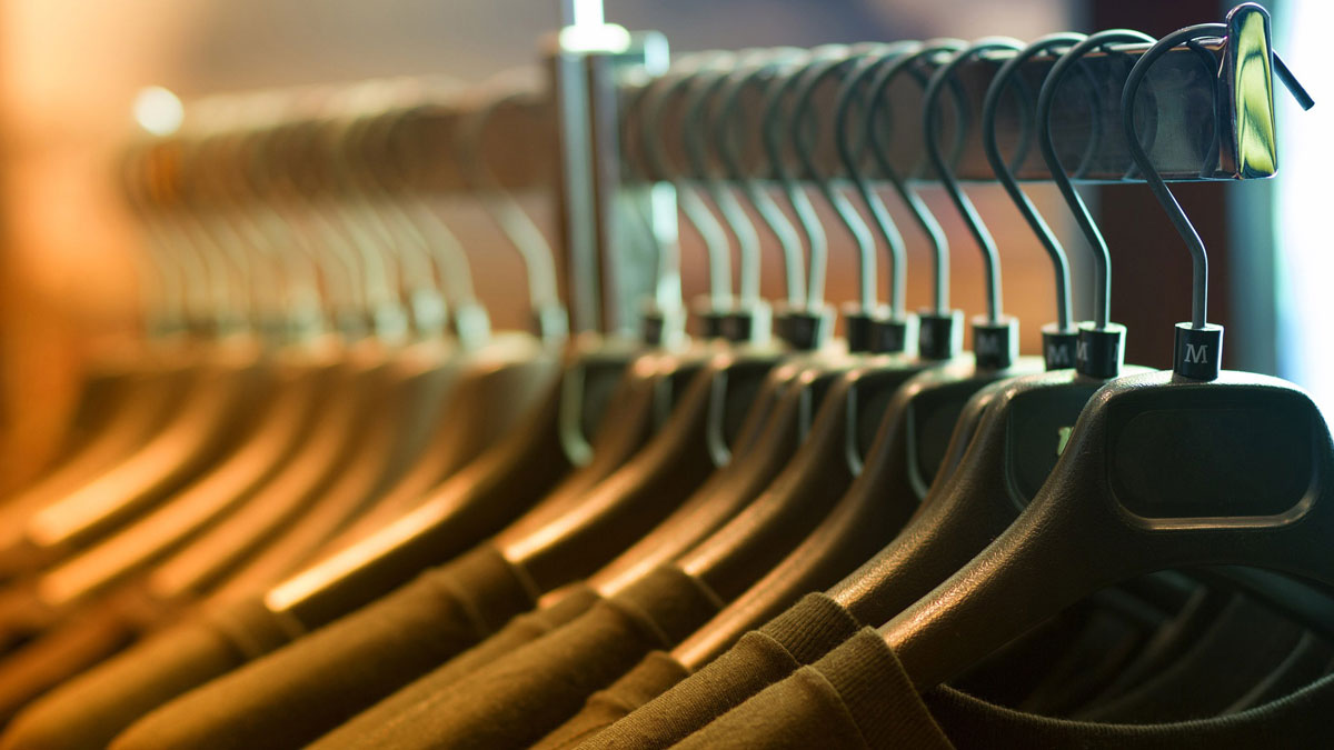 deer park full service dry cleaners