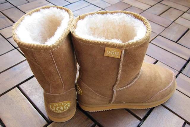 west islip uggs cleaning